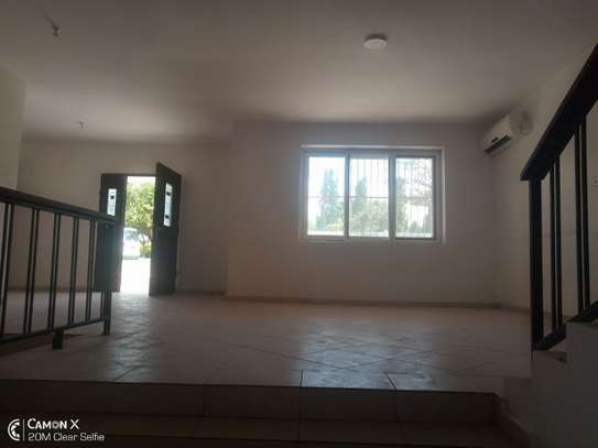 4bed house at oyster bay $4000pm image 3