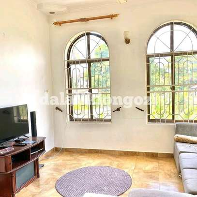 HOUSE FOR RENT MBEZI BEACH image 12