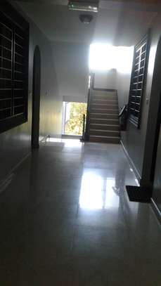 3 Bdrm Fully Furnished Apartment in Masaki image 10