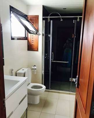 Quality 3 Bdrm Apartment furnished and unfurnished for rent at Ada Estate image 5