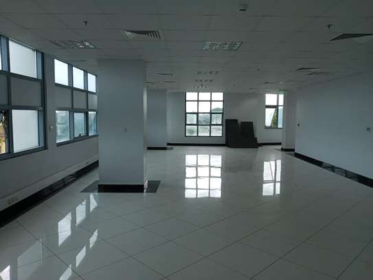 100 - 400 Sqm Office / Commercial Spaces in West Upanga CBD image 2