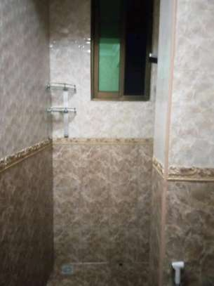 4 Bdrms for Rent in Msasani. image 11
