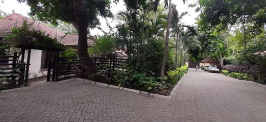 4 bedrooms Home In Oysterbay For Rent image 3