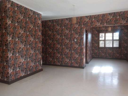 3BEDROOM HOUSE FOR RENT IN NJIRO image 2