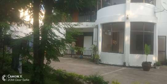 1 bed room master for rent at masaki image 5
