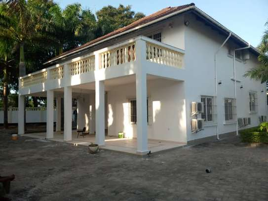 4 bed room all ensuite for rent house at avocado near tripple seven image 13