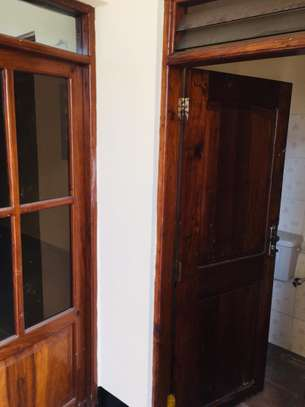 3 bed room apartment for rent at magomeni kagera image 8