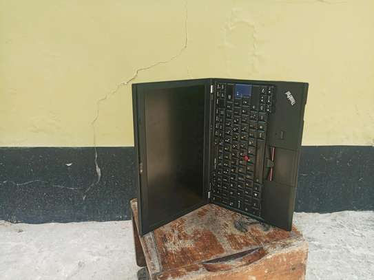 Laptop for sale image 4