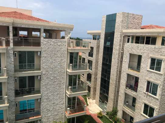 Apartment for Rent at the eye of Oysterbay with 3bh for only 1500usd