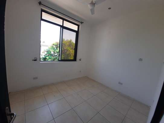 2 BEDROOMS APARTMENT FOR RENT image 12