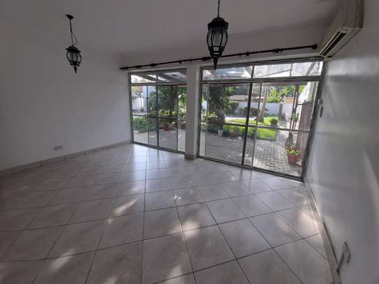 4 Bedrooms House For Rent In Masaki image 10