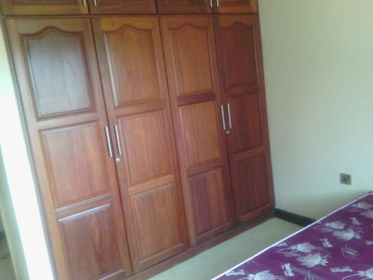 3BEDR HOUSE FOR RENT AT AGM OLORIEN image 2