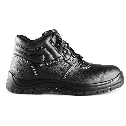 Safety Supply's (Boots)