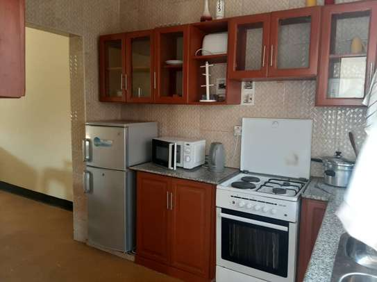 SPACIOUS 2BEDROOMS FULLY FURNISHED FOR RENT AT SAKINA image 1