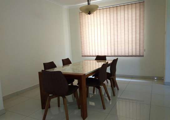 4 Spacious Bedroom Villa House in Oysterbay image 5