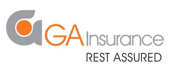 GA Insurance Tanzania Limited