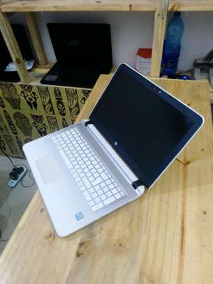 Hp Pavilion Gaming PC, Core i7