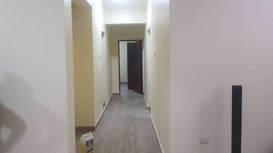 Full furnished 3 Bedroom Apartment for rent image 9