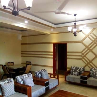 3 Bdrm House in Msasani Beach image 3