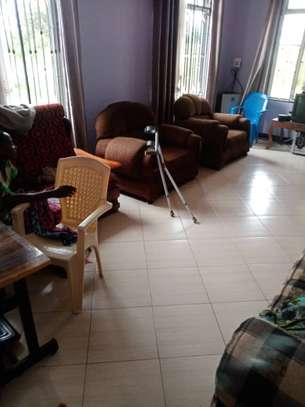 3 bed room house for sale 60ml at kigamboni tuangoma plot areas sqm 1600 image 3