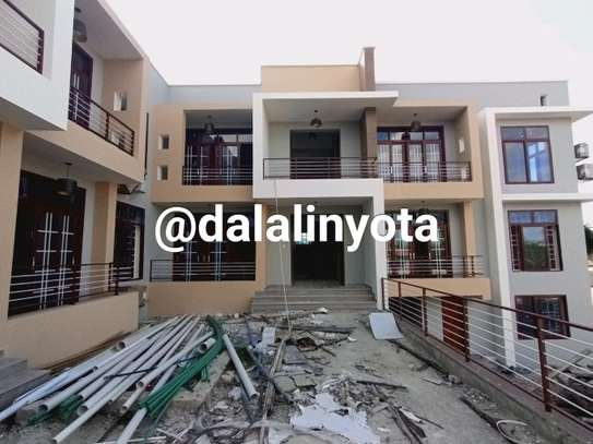 NICE NEW HOUSE APPARTMENTS FOR RENT