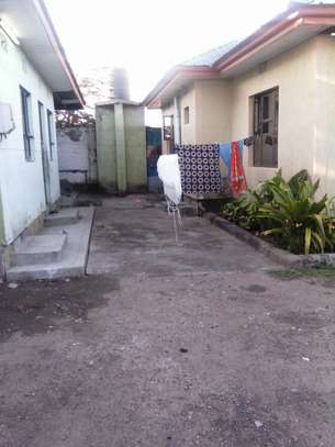 House For Rent at Angusero Arusha