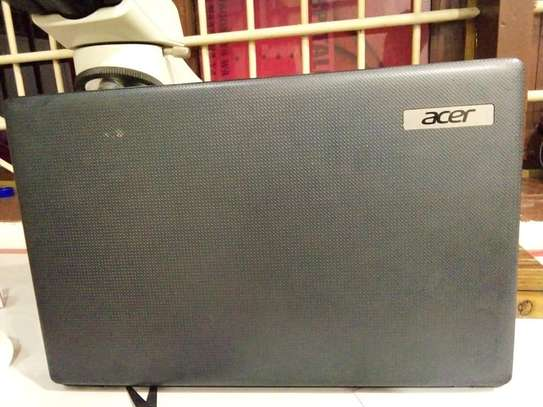 Acer laptop image 1