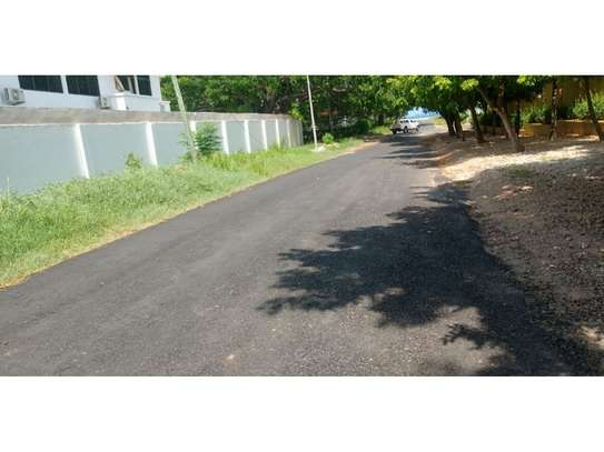 4bed all ensuite town house at oyster bay $2500pm image 4