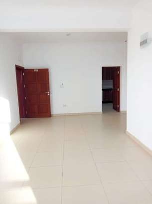 3 Bdrms Unfurnished Apartments (Normal, Duplex) for rent Victoria NHC image 7
