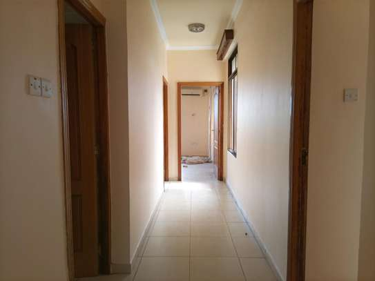 3 Bedrooms apart for rent at masaki image 3