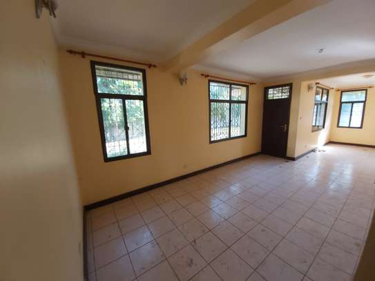 3 BEDROOMS  VILLAH HOUSE FOR RENT image 9