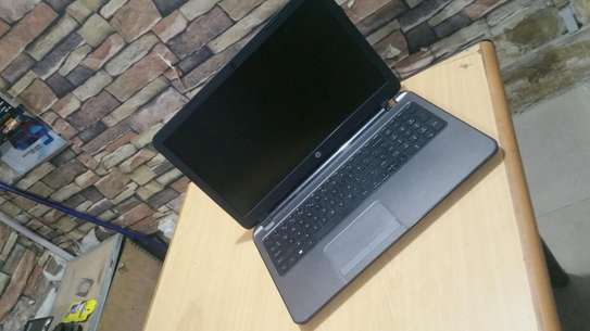 hp laptop image 4