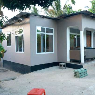 House for sale t sh mLN 50 image 12