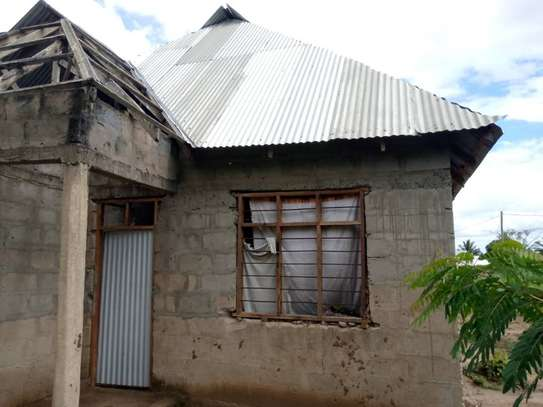House for sale Kibaha kwa Mathias image 7