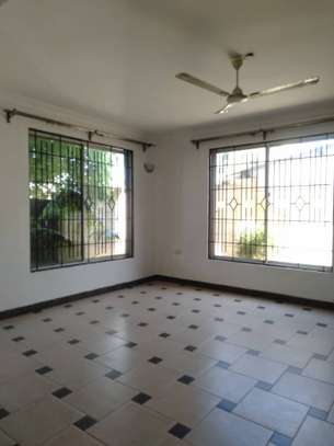 3 bed room apartment for rent  at kinondoni studio image 4