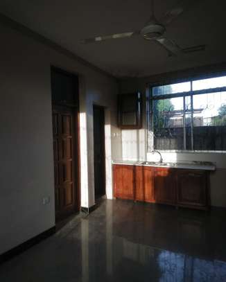 Two bedroom apart for rent at MIKOCHENI image 6