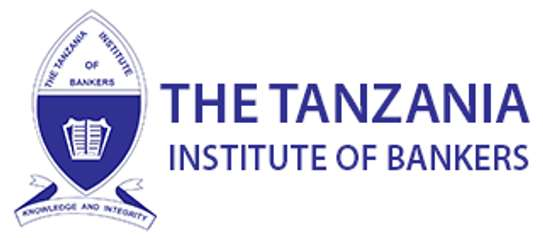 Registration for Tanzania Institute of Bankers Professional Banking Examinations