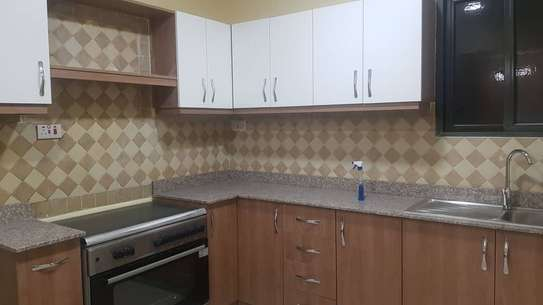 Full furnished 3 Bedroom Apartment for rent image 3
