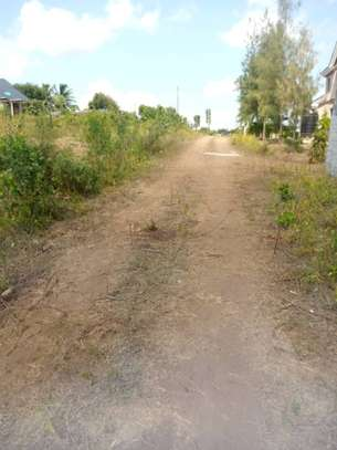 plot for sale at madale image 1