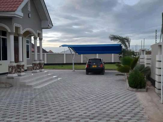 HOUSE FOR SALE AT ILAZO DODOMA image 4