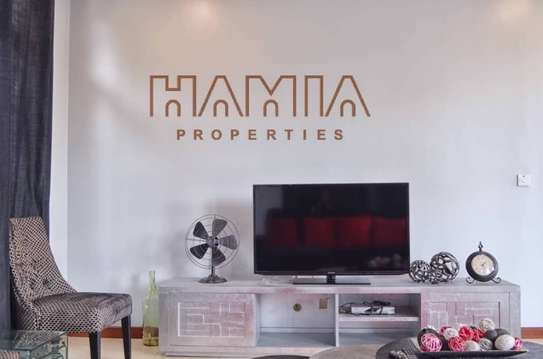Apartments for rent in Mikocheni image 4