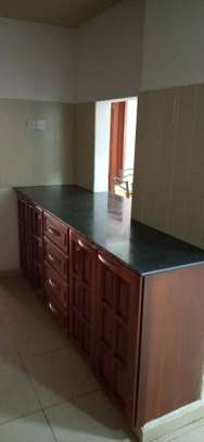 3 BED ROOM APARTMENT FOR RENT ALL MASTER BED ROOM AT UPANGA image 7