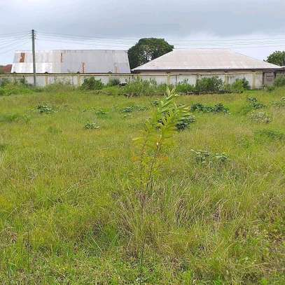 Plots for sale image 2