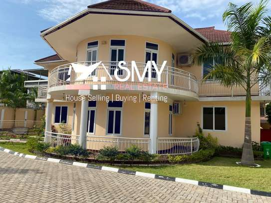 Standalone house for Rent image 2