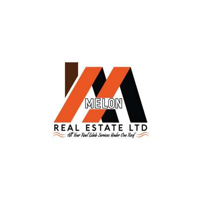 MELON REAL ESTATE LIMITED