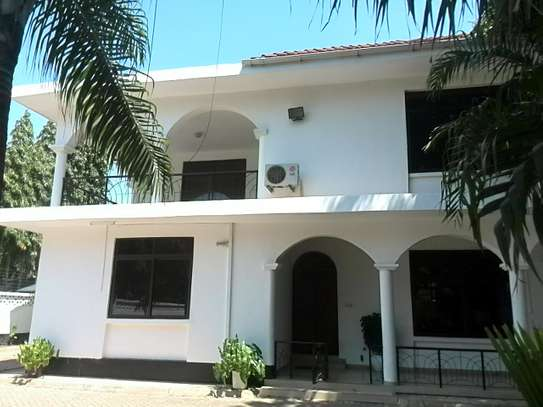 4bed house for sale at kawe $5500000 image 8