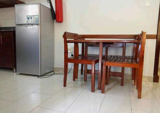 2BEDROOMS APARTMENT 4RENT AT  MBEZI BEACH AFRICAN image 10