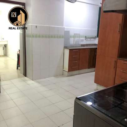 APARTMENT FOR RENT IN CITY CENTER image 5