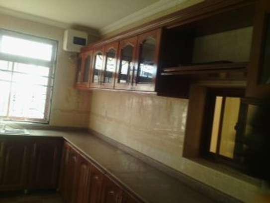 4MASTERBEDROOMS HOUSE FOR RENT AT PPF image 5