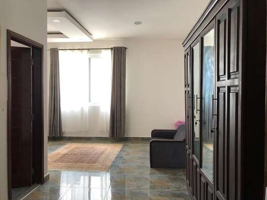 LUXURY 4 BEDROOMS DUPLEX FOR RENT AT MIKOCHENI image 11